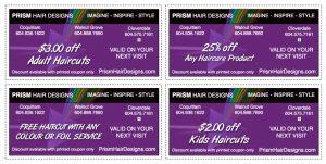 couponsv2-draft-pages-09-30-pwj3v