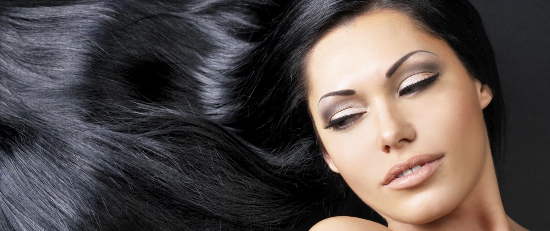 Prism Hair Designs Excite Create