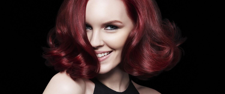 Services Prism Hair Designs